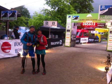 Herbert and I after 23.36.57hrs