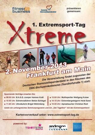 Xtreme-Tag_Plakat